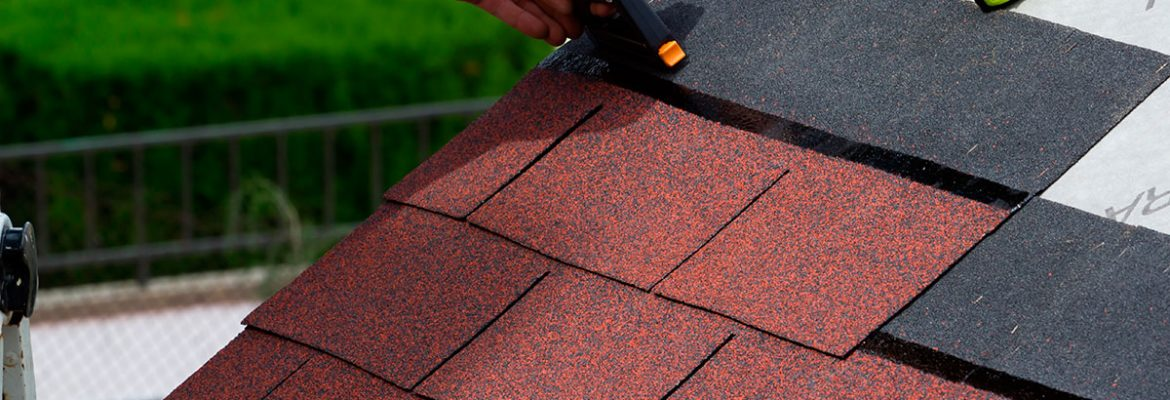Maintaining The Integrity Of Your Roof