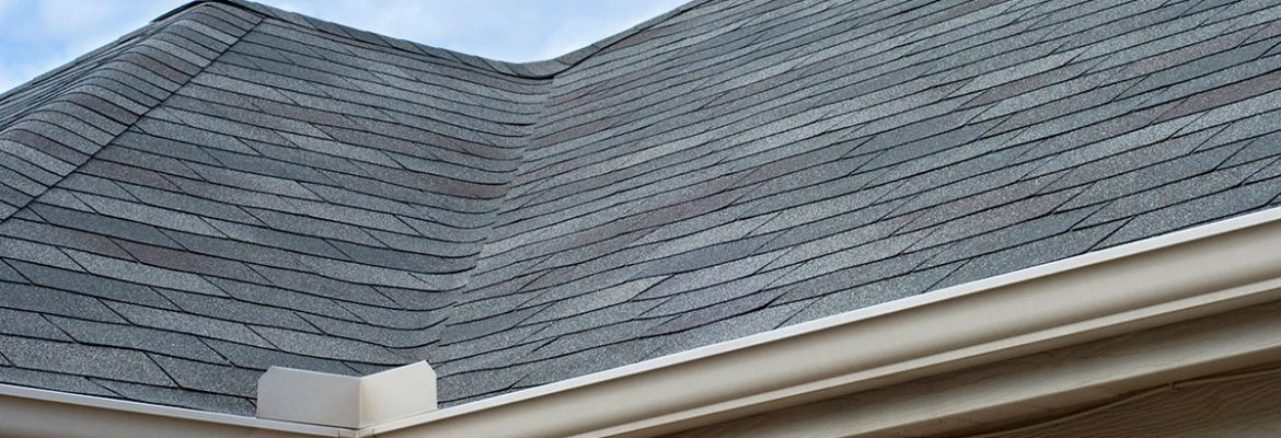 12 Roofing & Home Improvement Tips For a Better Lifestyle