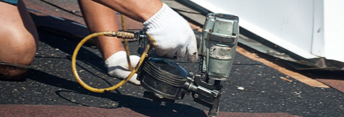 Keep This Info in Mind When Dealing with Roofing Maintenance & Repairs
