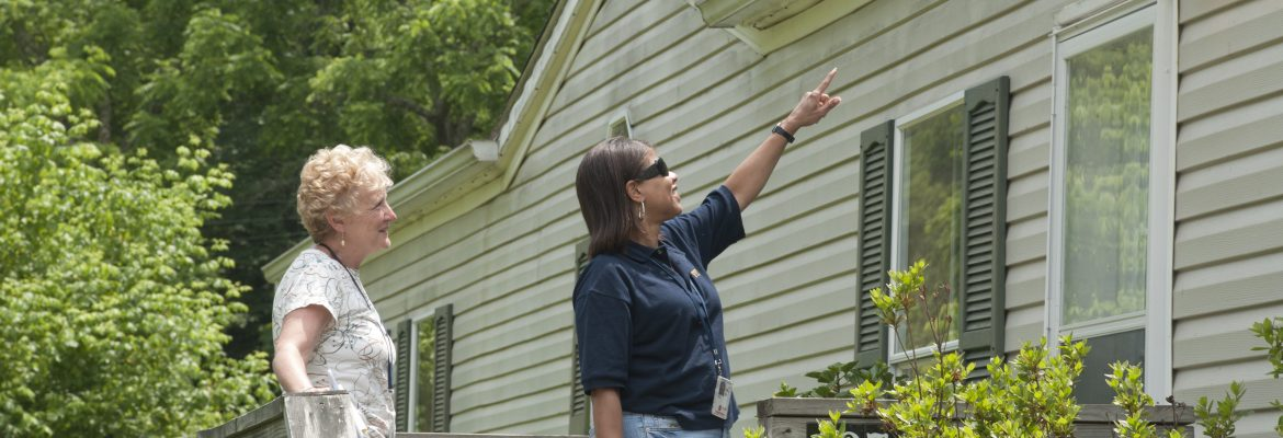 Schedule Your Roof Inspection With RNC Today!