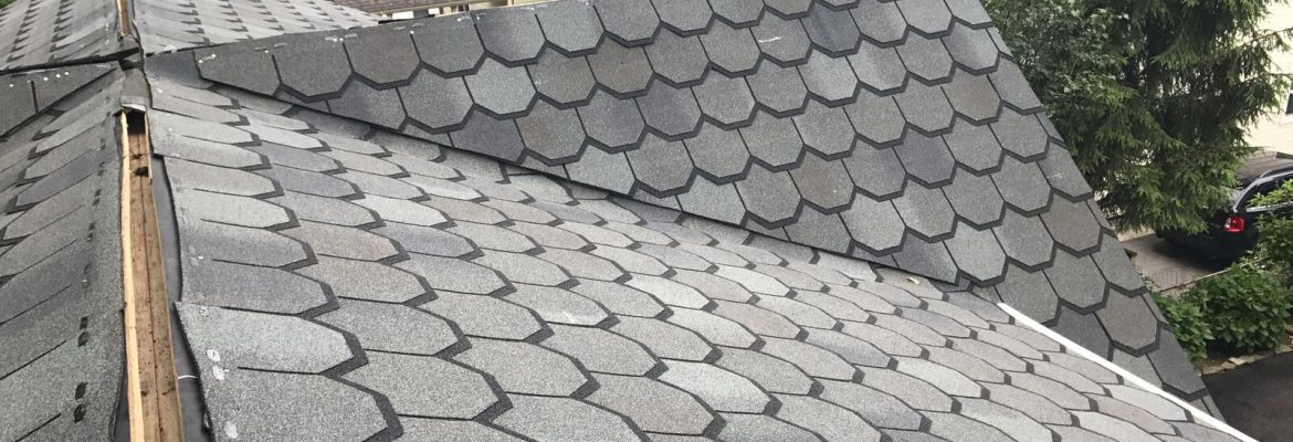 Important Summer Roofing Tips